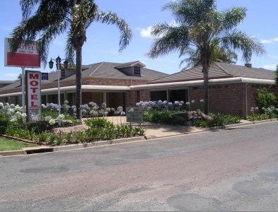 Exies Bagtown - Accommodation Yamba