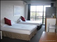 St Kilda Beach House - Accommodation Yamba