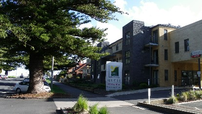 Quest Warrnambool - Accommodation Yamba