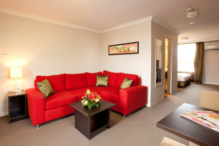 Wine Country Motor Inn - Accommodation Yamba