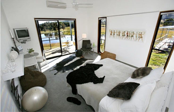 Tonic Hotel - Accommodation Yamba