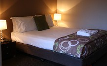 Towradgi Beach Hotel - Towradgi - Accommodation Yamba