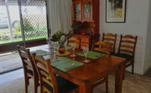 Brushgrove - Accommodation Yamba