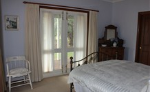 Yamba Farmstay - Accommodation Yamba
