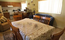 Hillview Bed and Breakfast - Accommodation Yamba