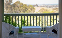 The Bryn at Tilba - - Accommodation Yamba