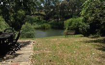 The River Bed and Breakfast - Accommodation Yamba