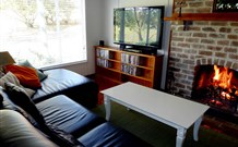 Moonan Brook Forestry Cottage - Accommodation Yamba