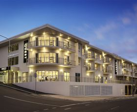 Quest Townsville on Eyre - Accommodation Yamba