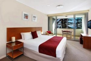 The Observatory - Accommodation Yamba