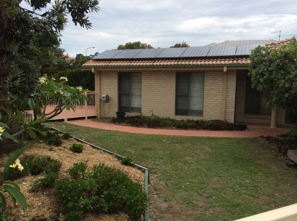 Beachside Way Dog Friendly Holiday House - Accommodation Yamba