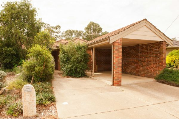 Unit 2 - Accommodation Yamba