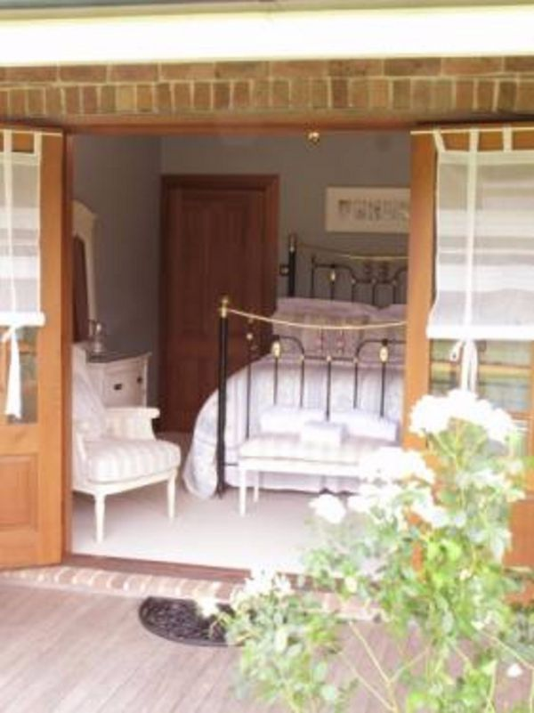 Appin Homestay Bed and Breakfast - Accommodation Yamba