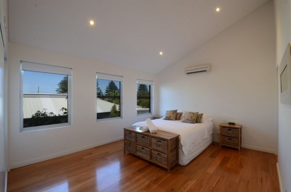Dream Catcher Beach House - Accommodation Yamba