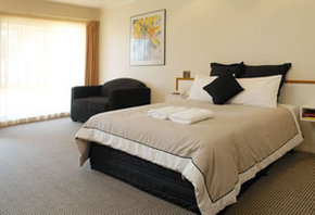 Murray Downs Resort - Accommodation Yamba