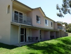 Bathurst Goldfields Hotel - Accommodation Yamba