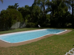 Billabong Motel - Accommodation Yamba