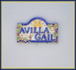 A Villa Gail - Accommodation Yamba