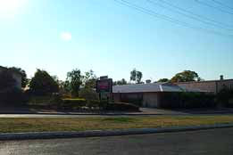 All Seasons Outback Mount Isa - Accommodation Yamba