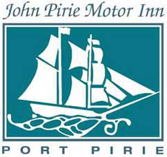 John Pirie Motor Inn - Accommodation Yamba