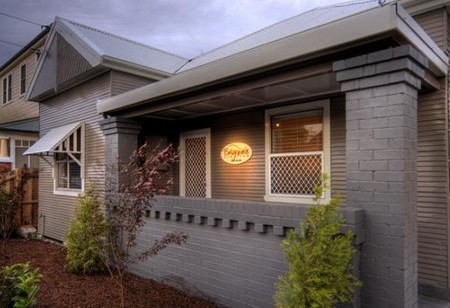 Balgownie - The Junction - Accommodation Yamba
