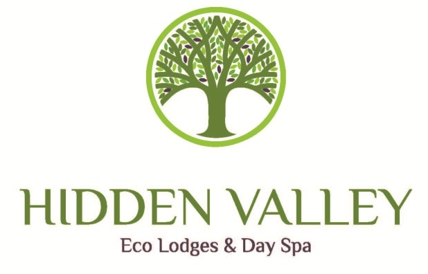 Hiddenvalley Eco Spa Lodges  Day Spa - Accommodation Yamba