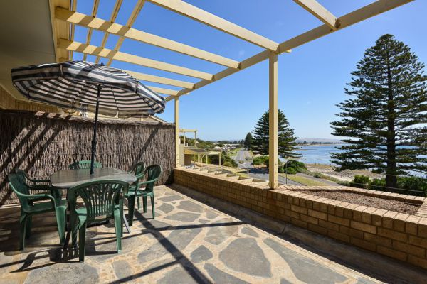 Breeze at the Bay - Accommodation Yamba