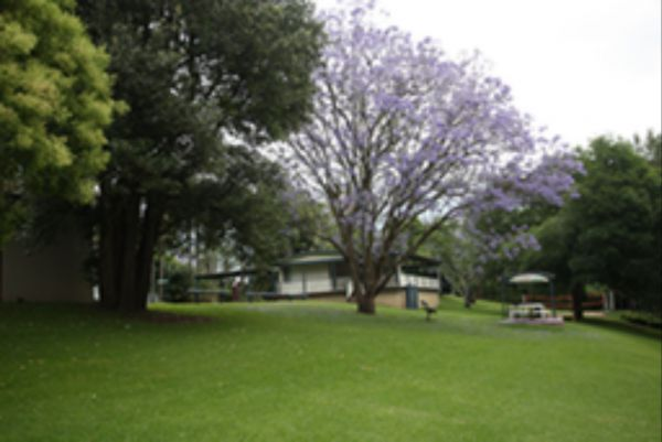 Hawkesbury Riverside Tourist Park - Accommodation Yamba