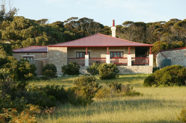 Engineers Lodge - Accommodation Yamba