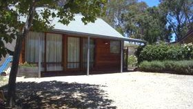 Cherry Farm Cottage - Accommodation Yamba