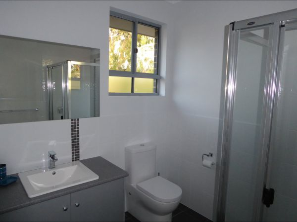 Adelaide Holiday House - Accommodation Yamba