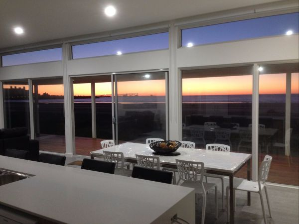 Beach Bliss Wallaroo - Accommodation Yamba