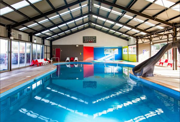 BIG4 Bellarine Holiday Park - Accommodation Yamba