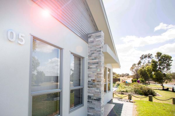 Brock's Base Wellington East - Accommodation Yamba