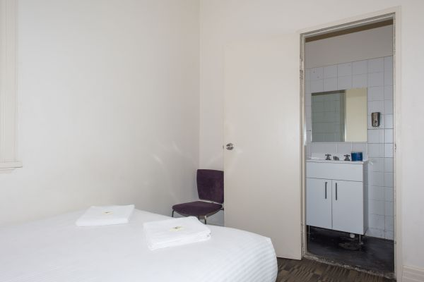 Criterion Hotel Sydney - Accommodation Yamba