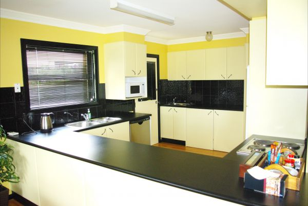 Glenmoore - Accommodation Yamba