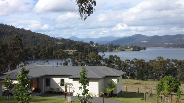 Huon River Cottage - Accommodation Yamba