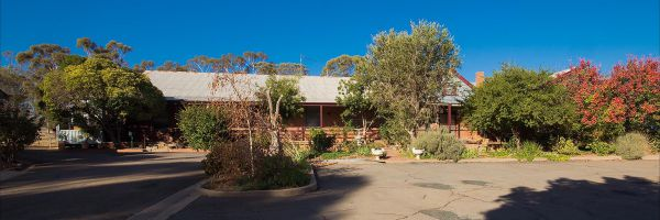 KurracaBurN Heights - Accommodation Yamba
