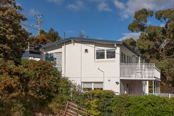 Long Beach House - Accommodation Yamba