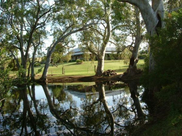 White Hill Estate - Accommodation Yamba