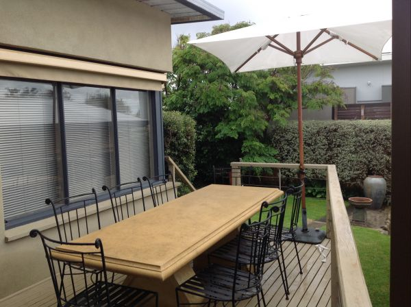 Queen Bee - Accommodation Yamba