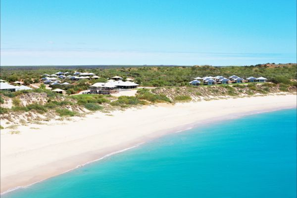 Ramada Eco Beach Resort, Broome - Accommodation Yamba