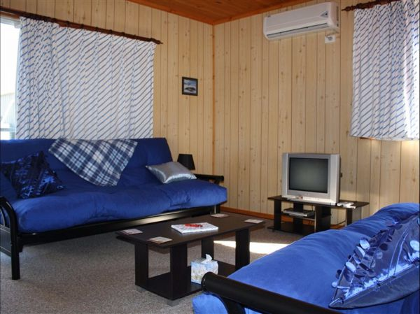 Toshas Place - Accommodation Yamba