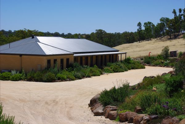 Yalooka Farm - Accommodation Yamba