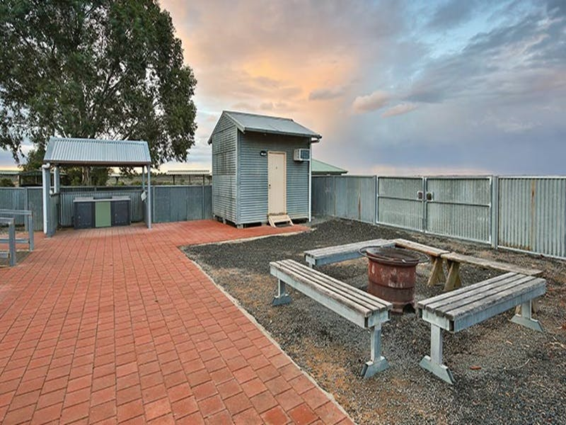 Mungo Shearers' Quarters - Accommodation Yamba