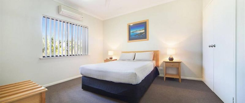 Comfort Inn  Suites Karratha - Accommodation Yamba