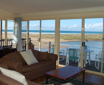 Spot X - Accommodation Yamba