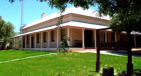 Dongara Denison Beach Holiday Park - Accommodation Yamba