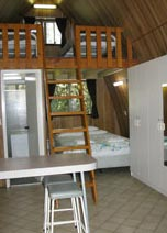 Jandakot Airport Chalets - Accommodation Yamba