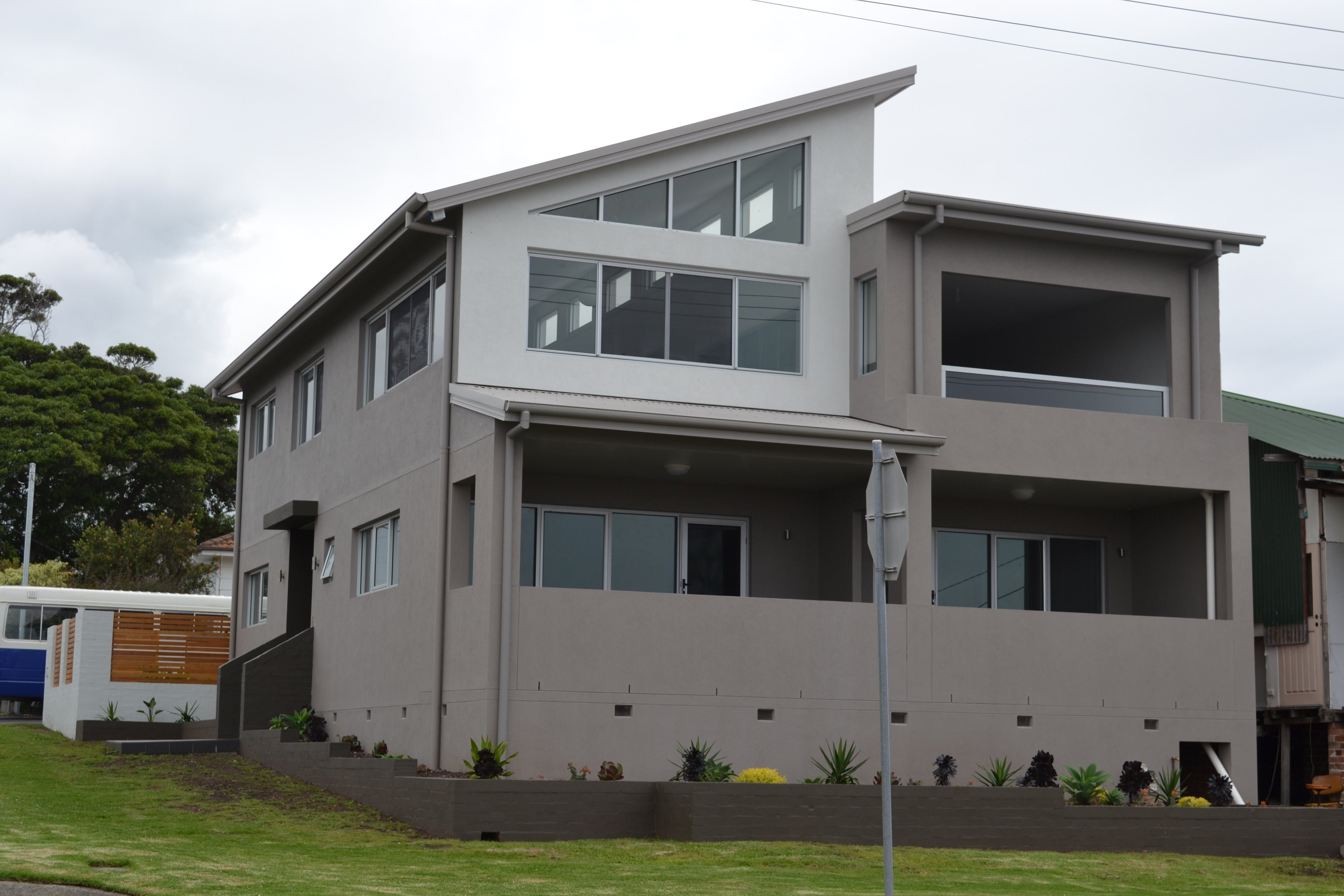 Cowries Harbourside Shellharbour Village - Accommodation Yamba
